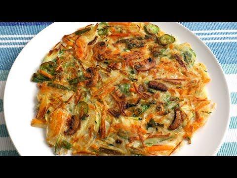 éget-e zsírokat kimchi karcsú gyors shake fogyás vélemények