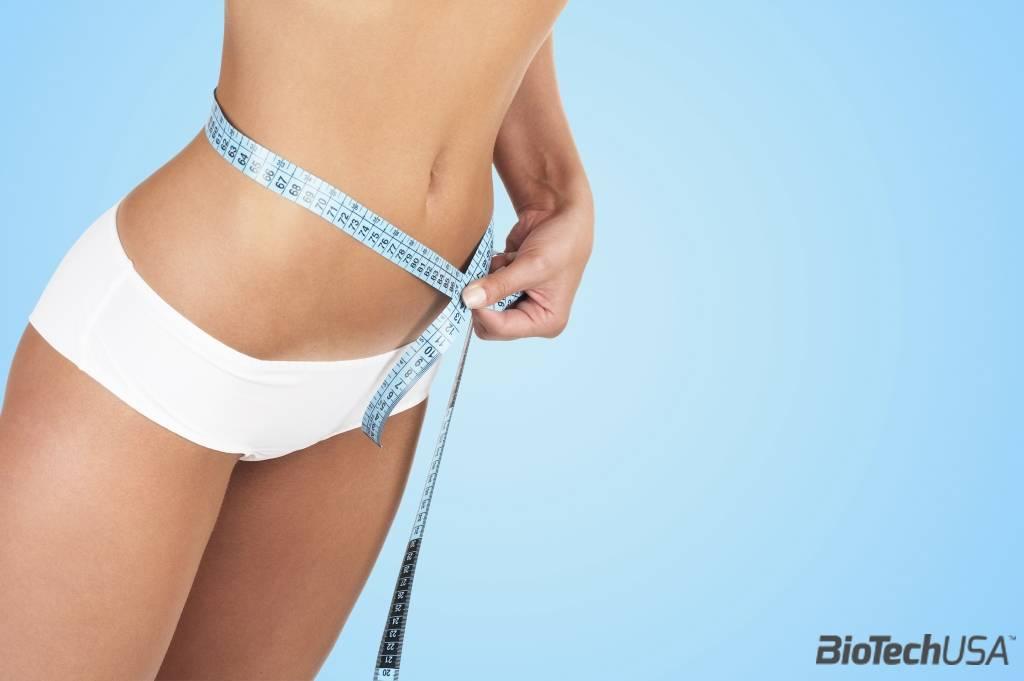 6 hatékony tipp a fogyás megkönnyítéséhez