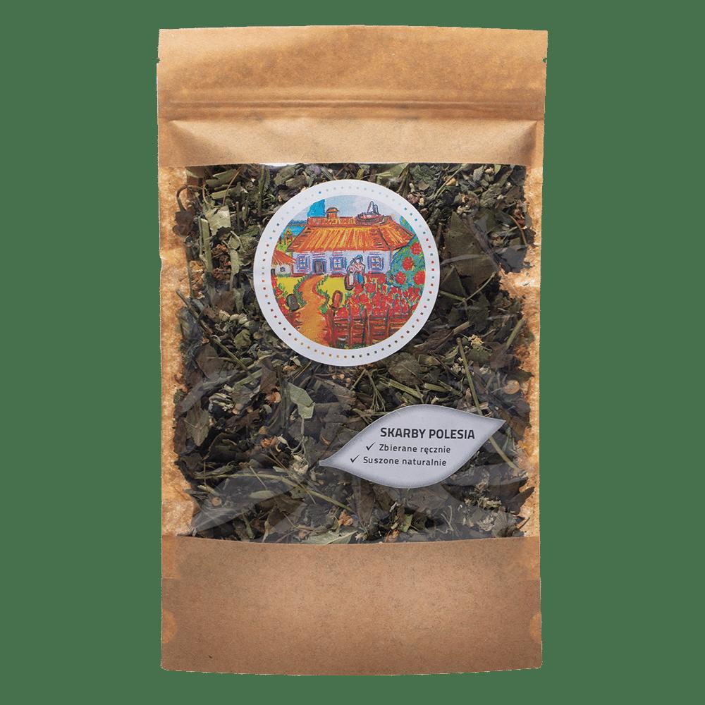 apró tea fogyás áttekintés