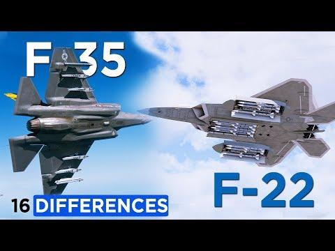 F- 22 zsírégető, csak erős - Miért használjuk?