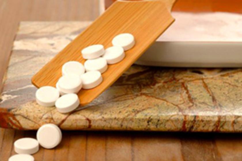 ZSÍRÉGETŐK A zsírégetők segítik a fogyást?