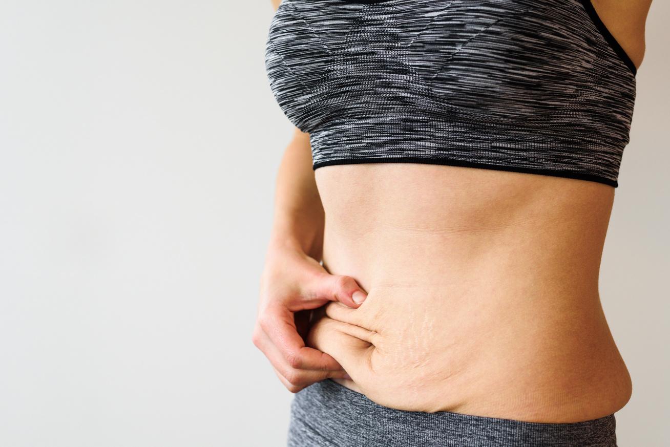A zselatin segít a fogyásban, tehát nem csak az ízületekre jó!