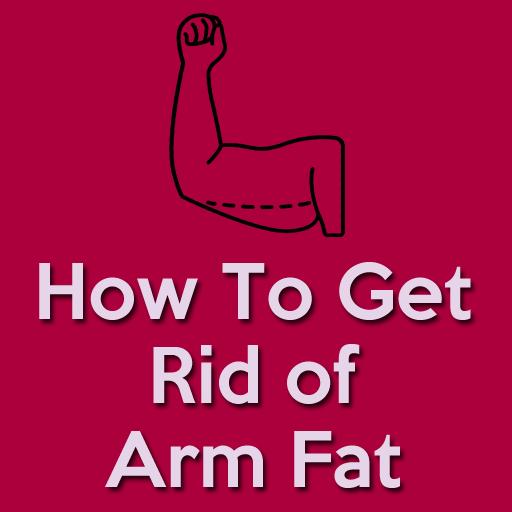 Elveszíti zsíros zsírt