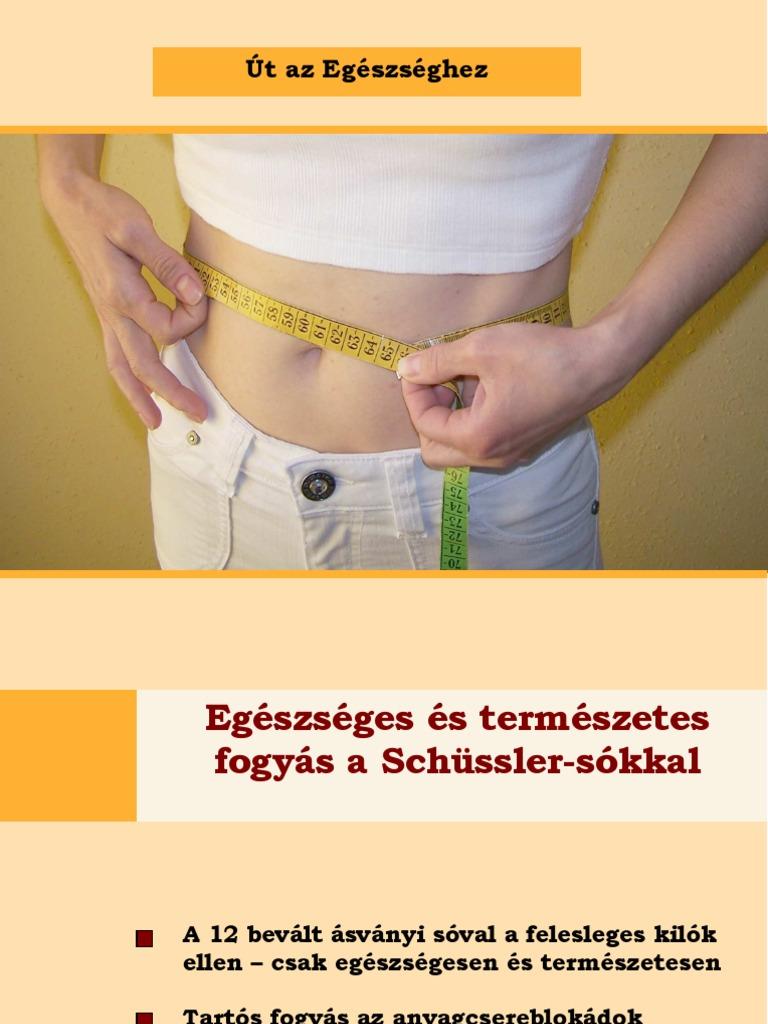 Xambo diéta pirula venezuelai daliya. Gyors fogyási gyakorlatok nők számára otthon
