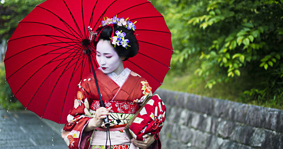 Japán módszer a fogyáshoz Ezek is érdekelhetnek
