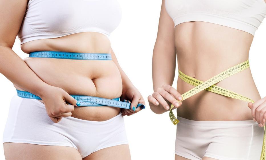 Hatékony és egészséges fogyás koreai diétával