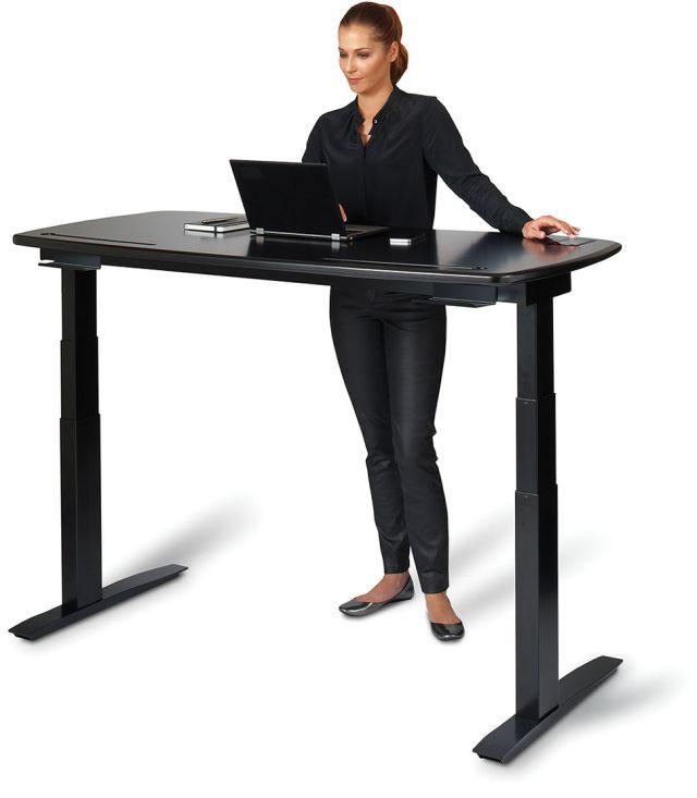 fogyás álló íróasztal segítségével atp zsírvesztés
