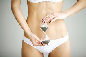 fogysz menstruáció közben tenisz zsírégetést