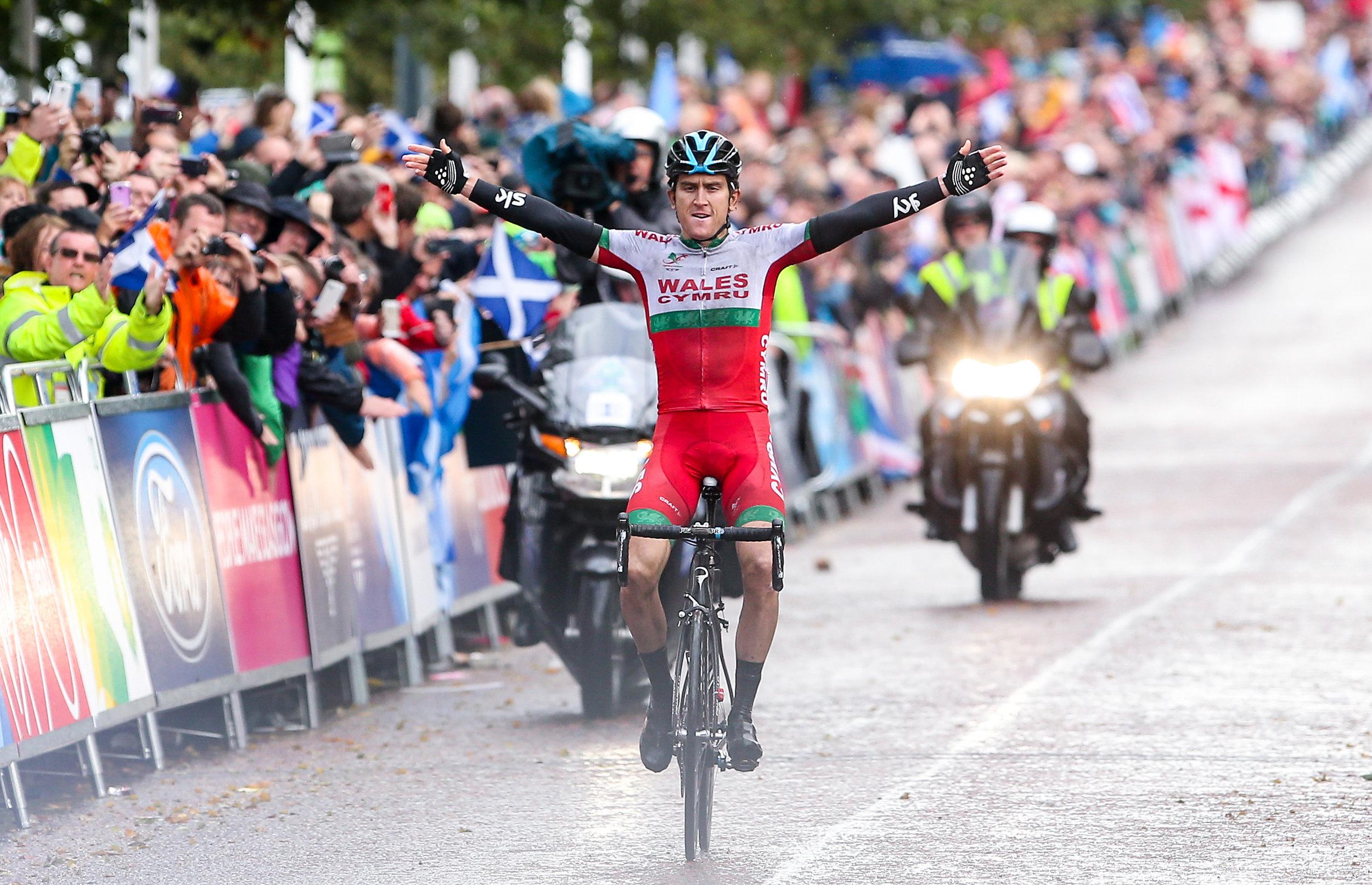 Froome és Thomas sem indul az idei Giro d'Italián   SONLINE