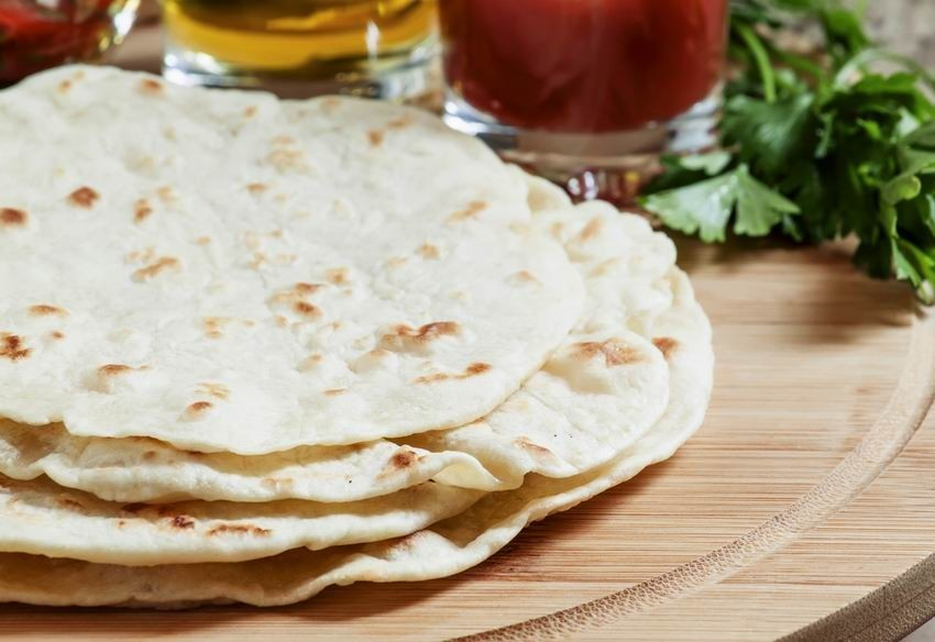 Chipsek és sós rágcsálnivalók - Lehetnek egészségesek?