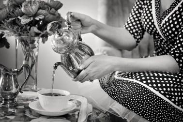 tea fogyás tanulmányok kövér has fogyás