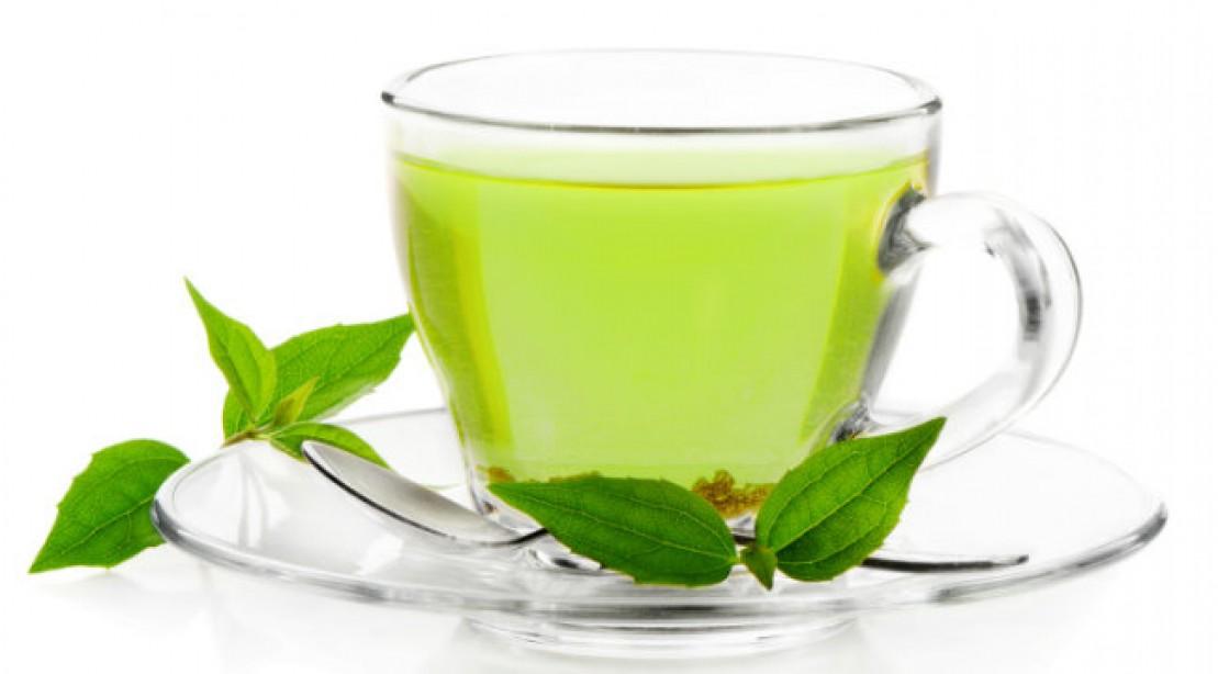 tea fogyás tanulmányok okozhat-e a fogyás epilepsziát